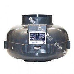 Extractor Prima Klima 420-800m³/h