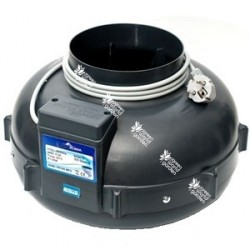 Extractor Prima Klima 800m³/h