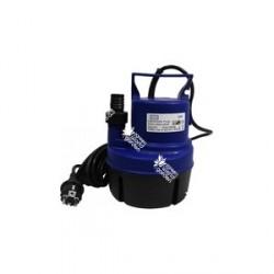 Bomba de agua sumergible Q2007 - 3.600 l/h - AQUAKING