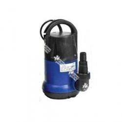 Bomba de agua - Q2503 - 5.000 ltr/h. - AQUAKING