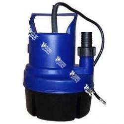 Bomba de agua - Q4003 - 7.000 ltr/h. - AQUAKING