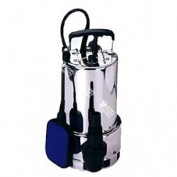 Bomba de agua - Q55051 - 8.500 ltr/h. - AQUAKING