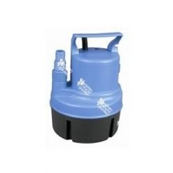 Bomba de agua - Q5503 - 11.000 ltr/h. - AQUAKING