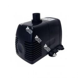 Bomba de agua - NH1000 - 1.000 ltr/h. - NEPTUNE HYDROPONICS