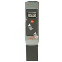 Medidor digital de EC - AD204 - ADWA