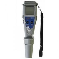 Medidor digital de EC y  temperatura - AD11 - ADWA