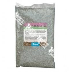 Vermiculita 3 ltr.