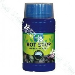 Rot Stop Guard'n'aid - 250 ml. - HYDROGARDEN