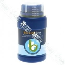 Bio-Link Plus Beneficials - 250 ml. - HYDROGARDEN