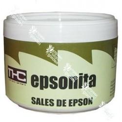 Epsonita - 500 gr. - THE HEMP COMPANY