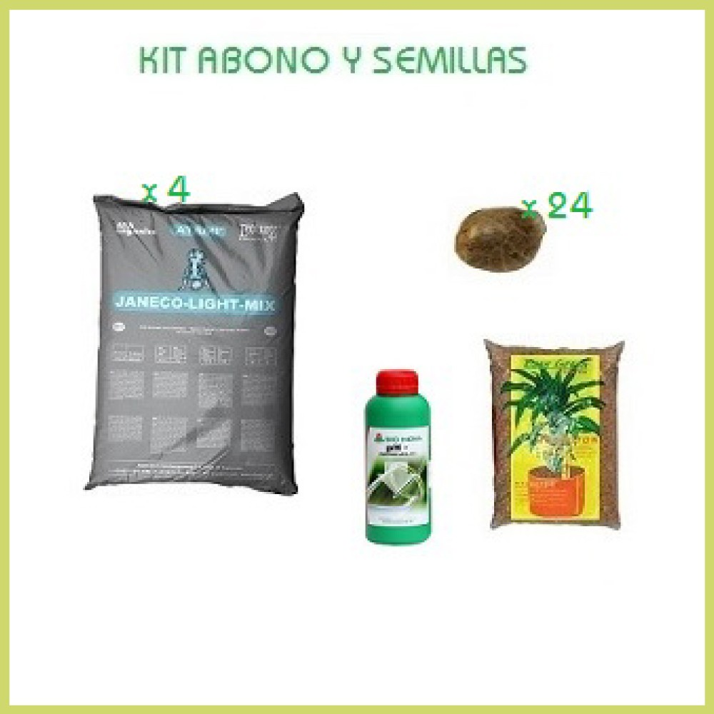 Kit chambre de culture cannabis awesome bombilla agrolite for Kit culture cannabis interieur