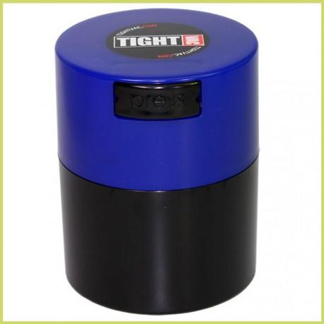 Tightvac bote conservación al vacío 290 ml / 75 g