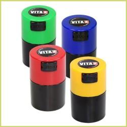 Vitavac bote conservación al vacío de Tightvac 60 ml / 20 g