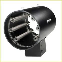 Ozonizador conducto C6 - 250x450 - OZOTRES