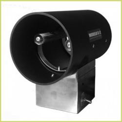 Ozonizador conducto C2 - 150x300 - OZOTRES