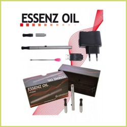 Essenz Oil