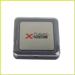 X-TREME - 1 kg x 0,1 g - Fuzion