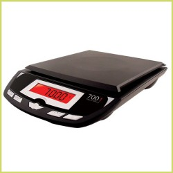 Digital - 7001TX - 7 kg x 1 g - My Weigh