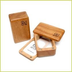 Caja polinizadora - Pocket Box 00