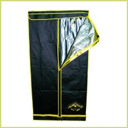 Pure Tent 100 x100x200