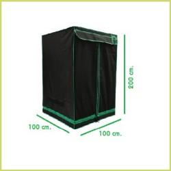 Grow Tent 100x100x200