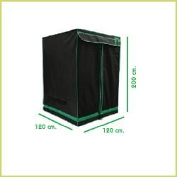 Grow Tent 120x120x200