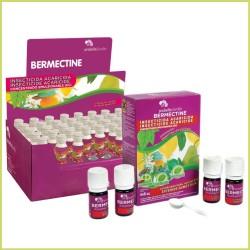 Bermectine - PROBELTE
