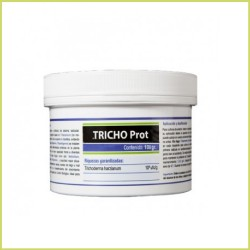 Trichoprot - PROT-ECO