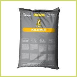 Kilomix - 50 l - ATAMI B'CUZZ