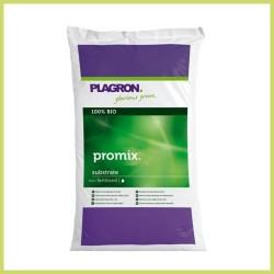 Pro Mix 50 l - PLAGRON