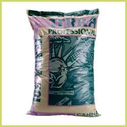 Substrat Canna Terra Professional 50 l - CANNA