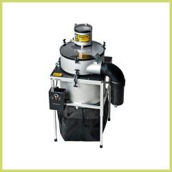 Podadora TRIMPRO Automatik