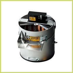 Podadora TRIMPRO Rotor SIN mesa