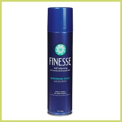 Bote Finesse Spray