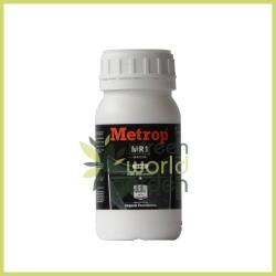 MR1 Crecimiento - METROP