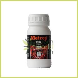 MR2 Floración - METROP