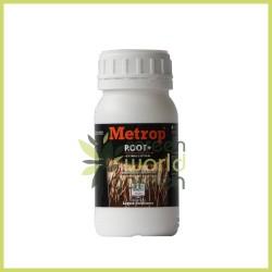 Root+ - METROP