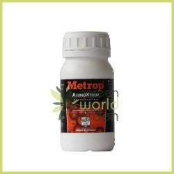 AminoXtreme - METROP