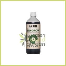Bio·Grow BIOBIZZ