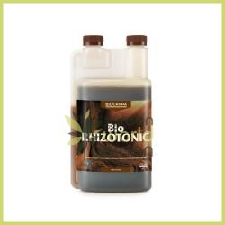 Bio Rhizotonic - BIOCANNA