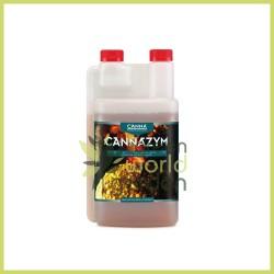 Cannazym - CANNA