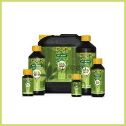 Alga-C - Ata Organics