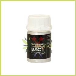 Root Stimulator - B.A.C.