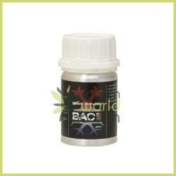 Bloom stimulator - B.A.C.