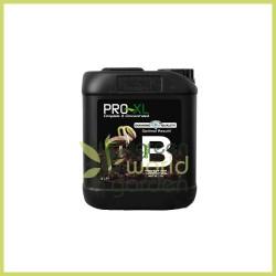 Grow B - PRO XL