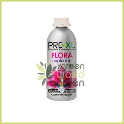 Flora Exploder - PRO XL