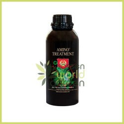 Amino Treatment - HOUSE & GARDEN