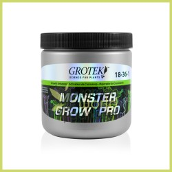 Monster Grow GROTEK