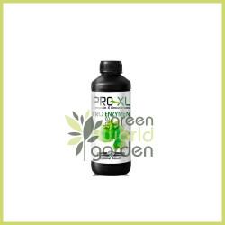 Pro Enzymen - PRO XL