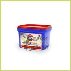 Seaweed Powder - GUANOKALONG